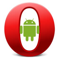 opera mini handler apk for android for free