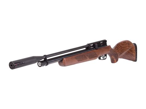 Gamo Coyote Se Pcp Air Rifle Precharged Pneumatic 10rds