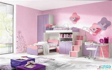Idee Deco Chambre Fille 8 Ans Chambre Fille 20 Ans 20 Incroyable Chambre Fille 8