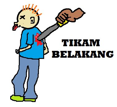 Hanya saja kelinci pedaging lebih banyak dipelihara dan dibudidayakan di indonesia. Bicara Tentang Aku..: Si Jahat!!!
