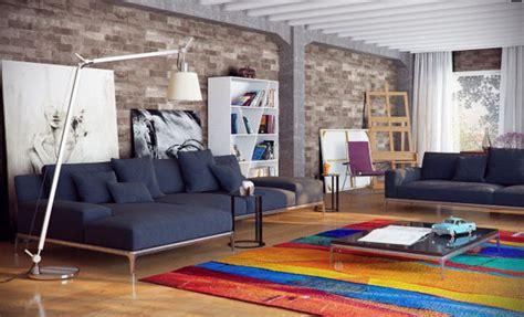 living room interior design ideas 2017 living room ideas and living room designs 2017 house