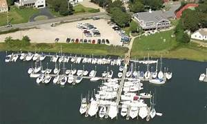 78 Best Images About Cape Cod Yacht Clubs On Pinterest