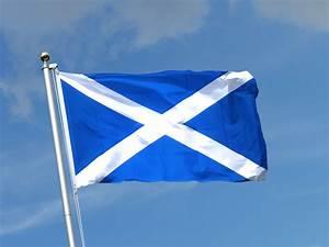 Land In Schottland Kaufen : schottland hellblau fahne kaufen 90 x 150 cm ~ Lizthompson.info Haus und Dekorationen