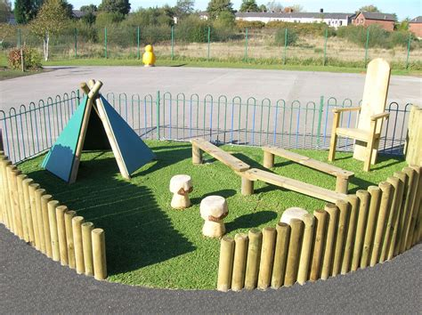 play area ideas backyard play area ideas it s essential we get kids playing outside again ideas for camp