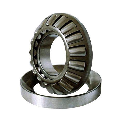 thrust spherical plain bearings steel roller bearings waxing