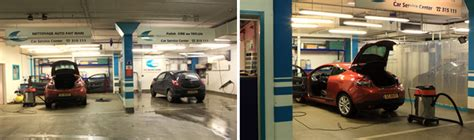 nettoyage interieur voiture luxembourg carshine luxembourg carshine lu nettoyage lavage voiture renovation vehicule polissage
