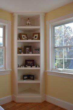 pictures for kitchen cabinets best 25 small tv rooms ideas on 4 tv live 4197