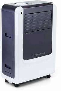 Trotec Pac 3500 : trotec pac 3500 x mobiele airco ~ Buech-reservation.com Haus und Dekorationen