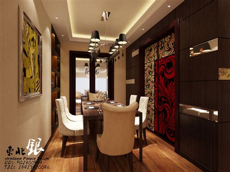 kitchen and dining interior design small dining room interior design ideas