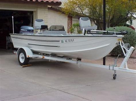 Aluminum Fishing Boat Project by Best 25 Jon Boat Ideas On Aluminum Jon Boats