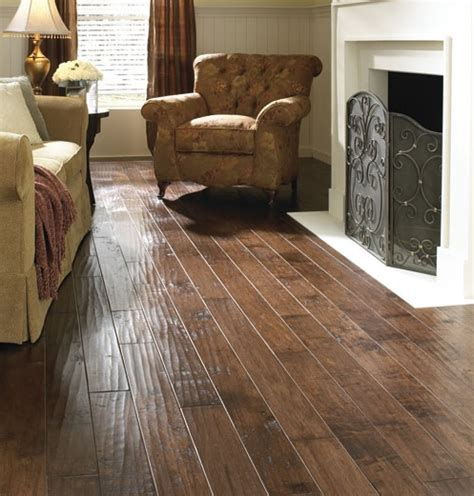 laminate wood flooring in living room laminate flooring pictures of living rooms modern house