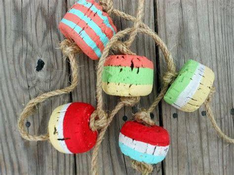 home decor ideas tips home decor raleigh nc cork crafts