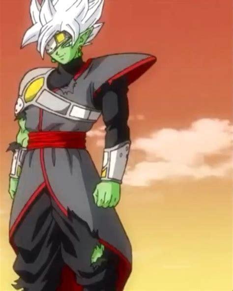 zamasu  imagens anime luta gattai zamasu anime