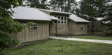 toledo bend cabins for rent cabins cottages toledo bend lake country