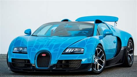 Bugatti For Sale Los Angeles by 12 Bugatti Veyron For Sale Dupont Registry