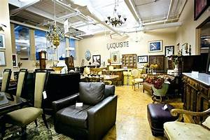 Used Furniture Stores Near Me Furniture Walpaper