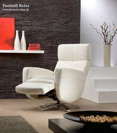 fauteuil relax roche bobois furniture html