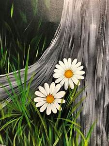 40, Easy, Acrylic, Painting, Ideas, For, Beginners, To, Try