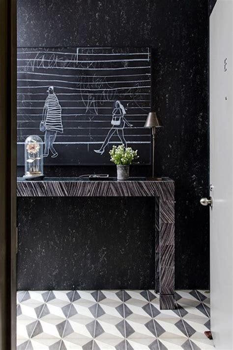Deko Ideen Flur Wand by Dekoideen F 252 R Den Flur 30 Beispiele Wie Sie Die