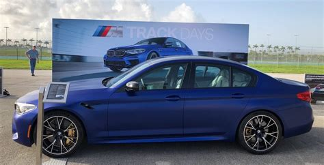 M5 Pricing by Bmw M5 Competition Pricing For South Africa