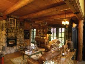 log home interior decorating ideas log cabin interior design ideas rustic cabin interior design cottage house styles mexzhouse com
