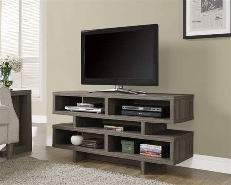 Hollow Books For Decoration by 10 Best Tv Stands For Your Home And Office