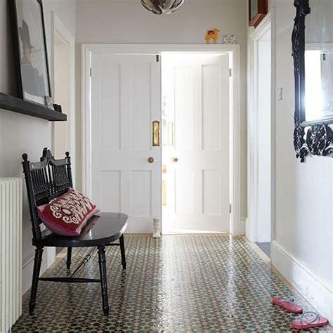 kitchen and hallway flooring 18 and invinting hallway design ideas rilane 5002