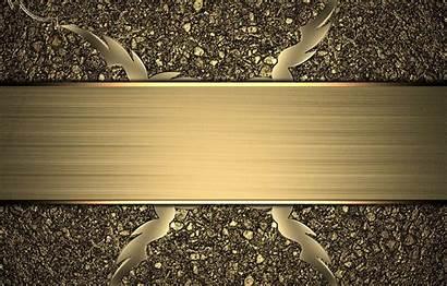 Luxury Gold Background Texture Golden текстуры Fon