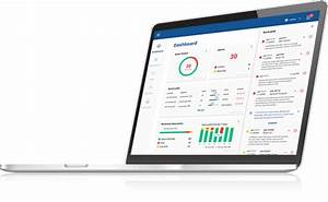 Unitrends msp reviews and pricing 2018 for Msp documentation software
