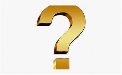 Question Mark Clipart Clipground