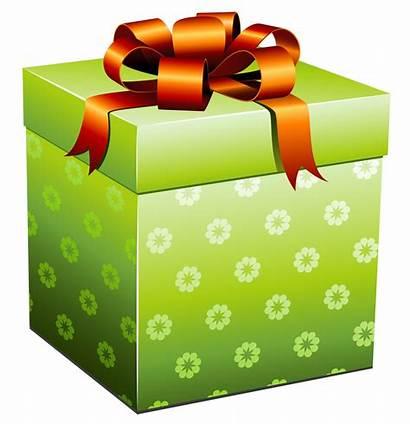 Gift Box Transparent Birthday Gifts Pngimg Voucher