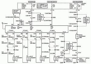 2002 chevy blazer wiring diagram wiring diagram and With 2002 chevy impala radio wiring diagram delco radio wiring diagram 2002