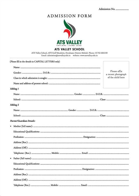 Format Of School Admission Application Form  20182019. Best Marketing Tools For Small Business. Carpet Cleaning Service Houston. Broadband Home Security System. Itt Tech Transfer Credits Irs Publication 784. Free Domain Name Registration Without Hosting. Irrigation Wells Jacksonville Fl. Painting Exterior House Planetary Final Drive. Sales Follow Up Email Template