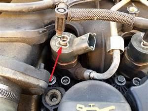 Mettre De L Essence Dans Un Diesel Pour Nettoyer : fuite au niveau d 39 un injecteur sur partner 1 6 hdi peritus ~ Medecine-chirurgie-esthetiques.com Avis de Voitures