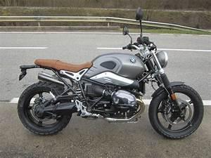 Bmw Nine T Prix : moto occasions acheter bmw r nine t scrambler abs manu motos s rl courchavon ~ Medecine-chirurgie-esthetiques.com Avis de Voitures
