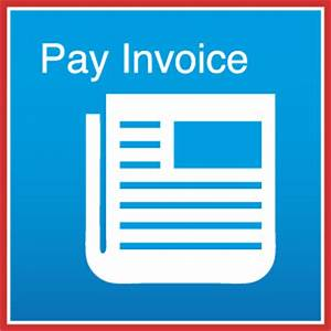 Pics For > Invoice Paid Icon