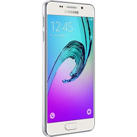 überwachungskamera ohne wlan samsung galaxy a3 2016 a310f 16gb android smartphone