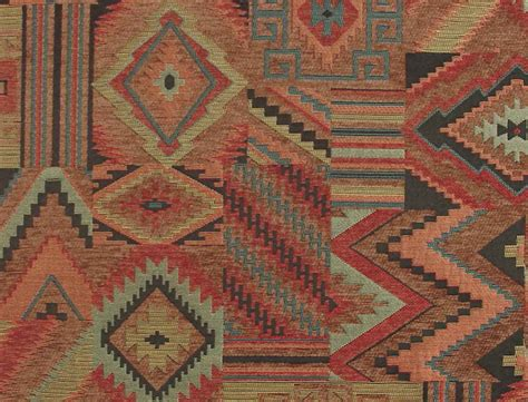 grace finish  fabric selections