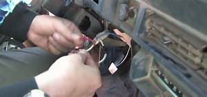How To Hotwire A Nissan Patrol If You Lose Your Keys  U00ab Auto Maintenance  U0026 Repairs