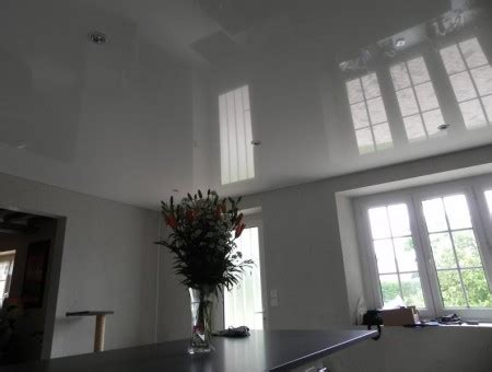 nettoyage plafond tendu barrisol pose de plafond tendu barrisol sur le mans sarthe 72