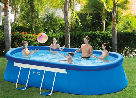 ground swimming pools  hot tubs   sale
