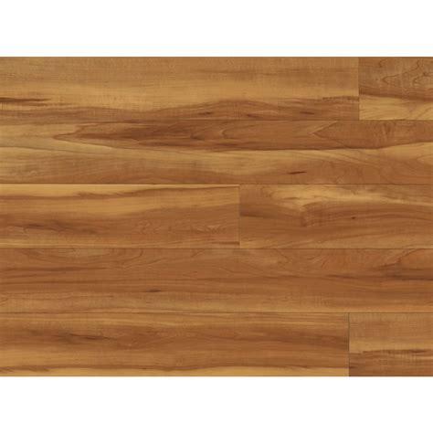 us wood flooring reviews us floors coretec plus dealers coretec flooring us floors coretec coretec plus 5 coretec
