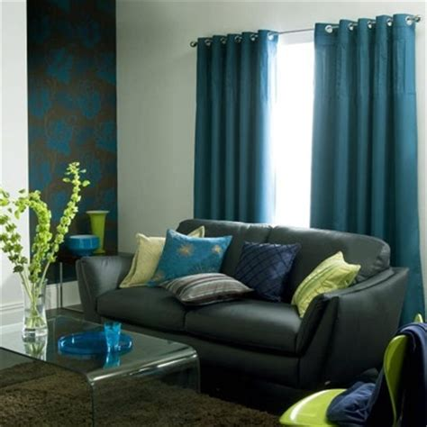 teal living room curtains teal curtains gray home decor