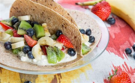 ways to eat cottage cheese 3 reasons and 3 ways to eat cottage cheese