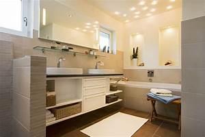 Waschmaschine Unter Waschbecken : regal unter waschbecken bestseller shop f r m bel und einrichtungen ~ Sanjose-hotels-ca.com Haus und Dekorationen