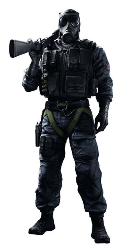 rainbow  siege sas operator thatcher rainbow  siege rainbow  bootcamp