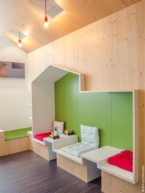 cabinet dentaire la rochelle 28 images projets zest architecture c 233 line jean delaun 233