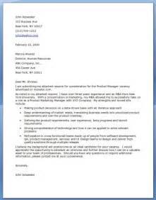 cover letter for resume mba hr mba cover letter resume downloads
