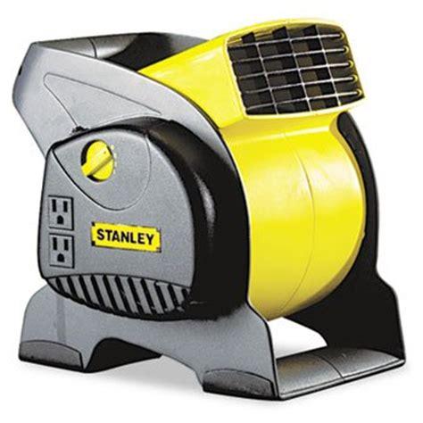 stanley 655704 high velocity blower fan yellow lasko 655704 three speed high velocity blower fan black