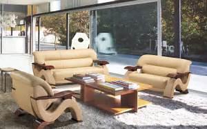 Canapé Italien Design : canap 3 places 2 places fauteuil en cuir luxe italien vachette vnsetti ~ Preciouscoupons.com Idées de Décoration